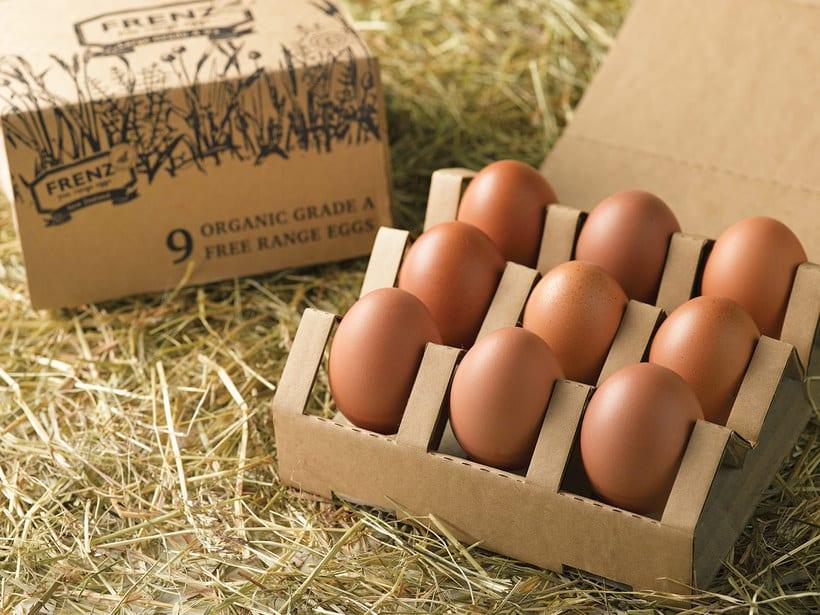 10 diseños de packaging con muchos huevos 4