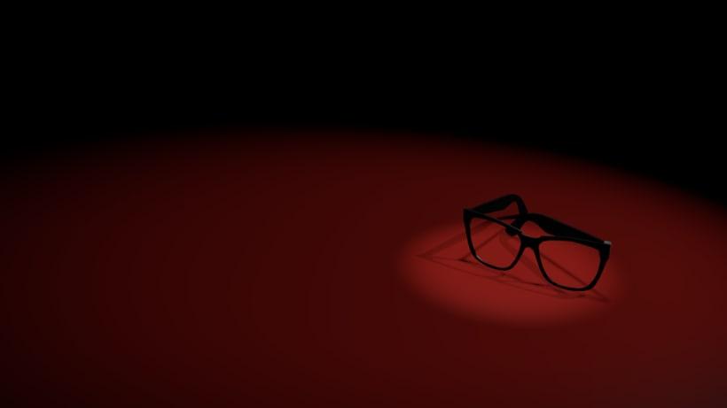 "animaARTion__Video mp4 Intro animación 3D  ""Gafas 2"".  Blender 0"