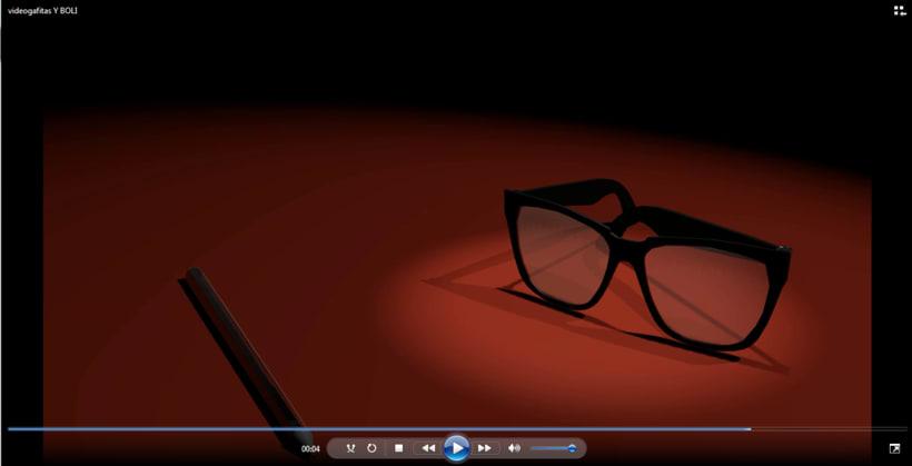 "animaARTion__Video mp4 Intro animación 3D  ""Gafas 2"".  Blender 1"
