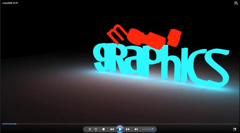 "animaARTion__Video mp4 Intro animación 3D ""Motus Graphics 2"". Blender 1"