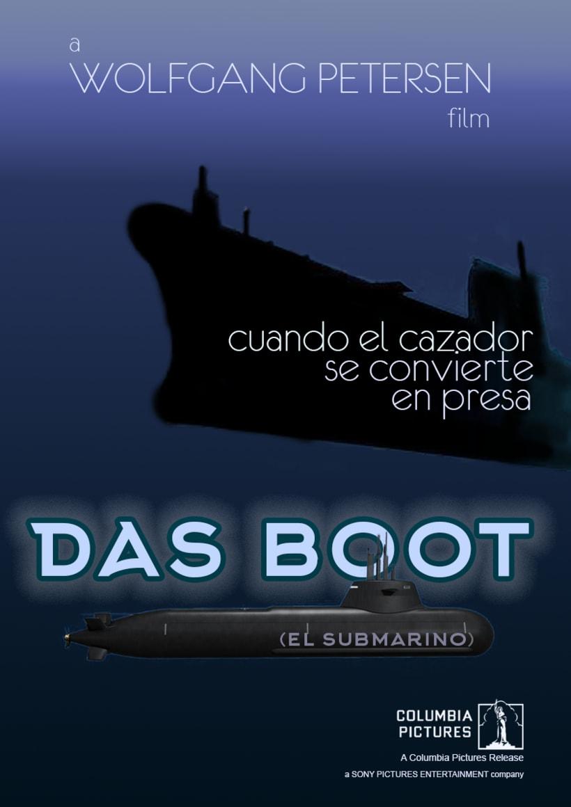 animaARTion__Proyecto publicidad. Animación html5. Adobe Animation 1