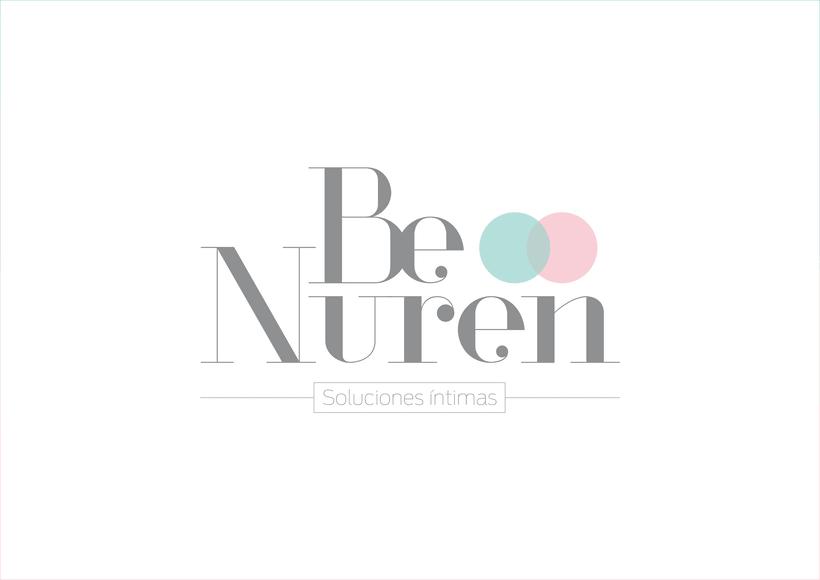 BENUREN | Soluciones íntimas 0