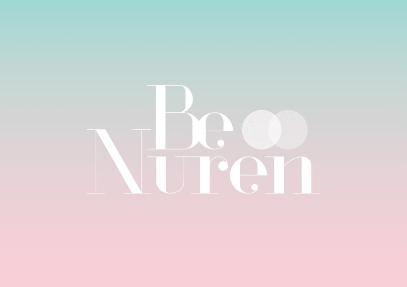 BENUREN | Soluciones íntimas 6