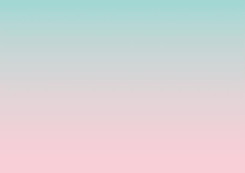 BENUREN | Soluciones íntimas 5