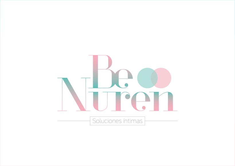 BENUREN | Soluciones íntimas 7
