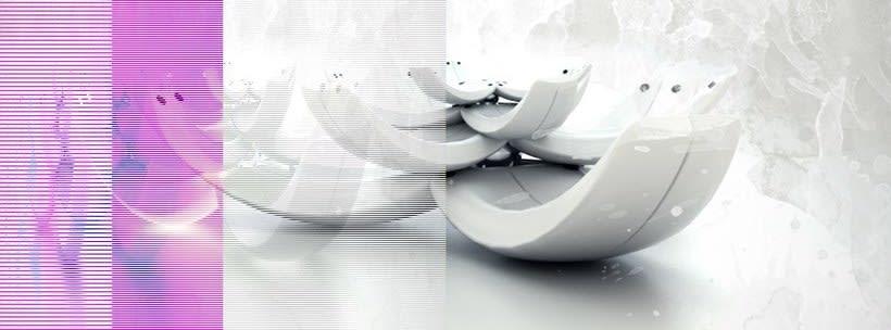 3D - Misc 2