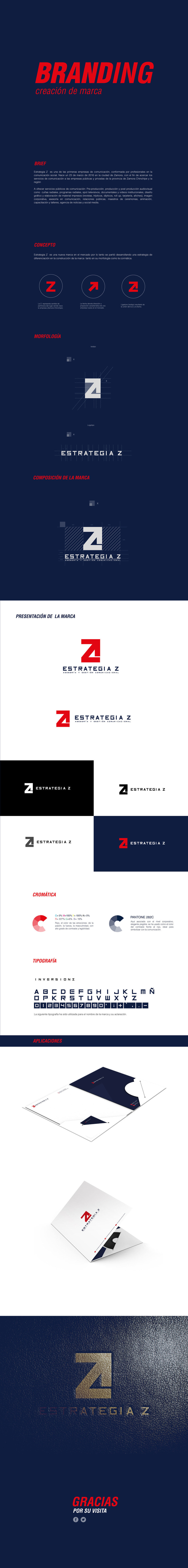 Branding Estrategia Z -1