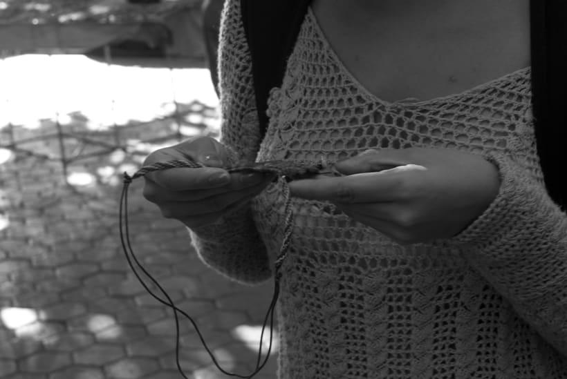 Street Photography III: Craft 6