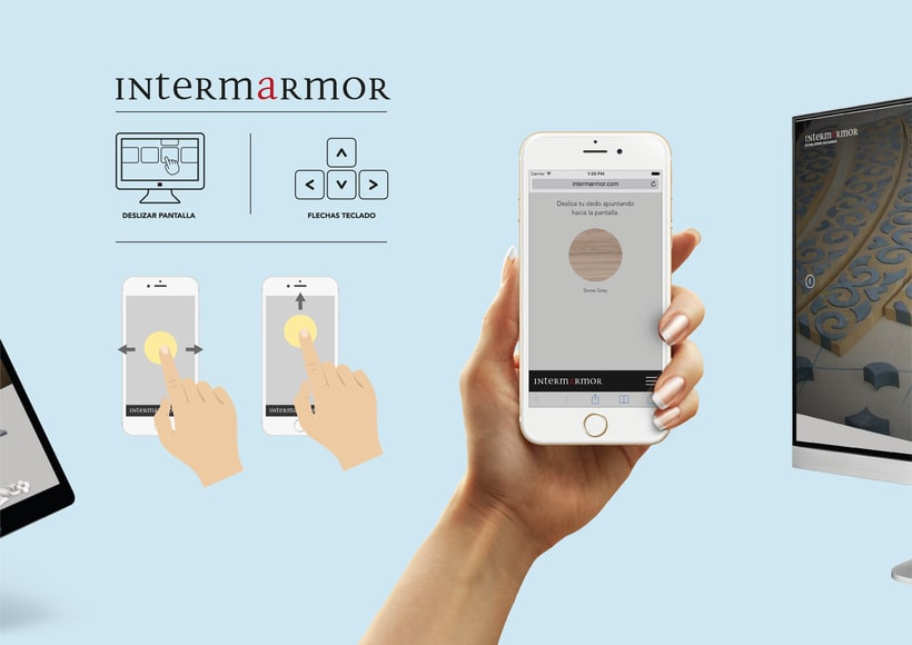 INTERMARMOR | Stones and Marbles 4