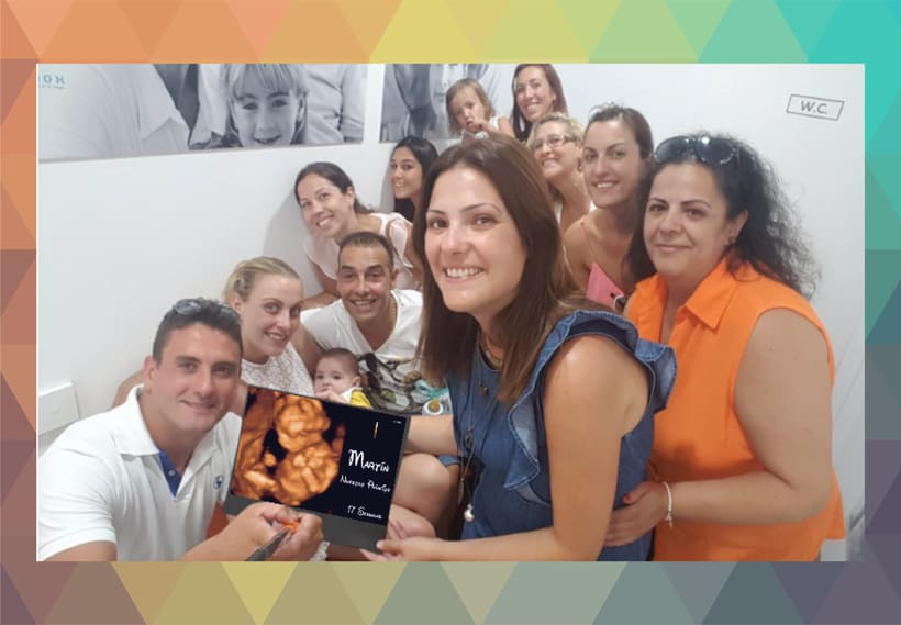 ECOX 4D | Campaña EcoxSelfie 7