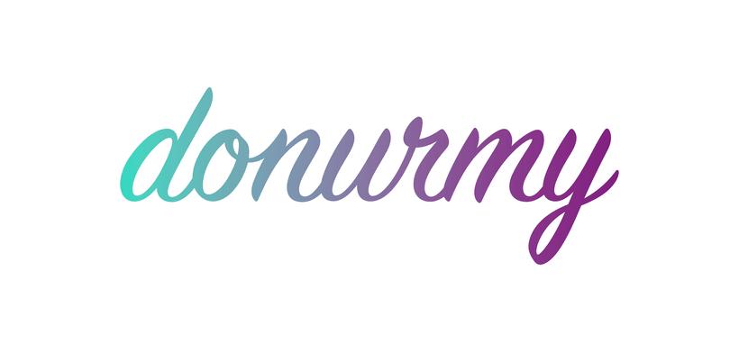 DONURMY | Vestimos tu hogar 0