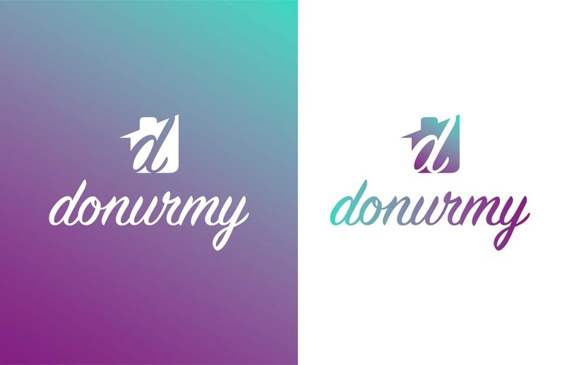 DONURMY | Vestimos tu hogar 4