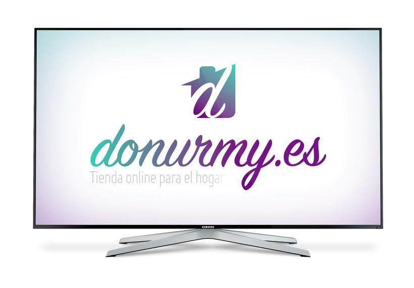 DONURMY | Vestimos tu hogar 5