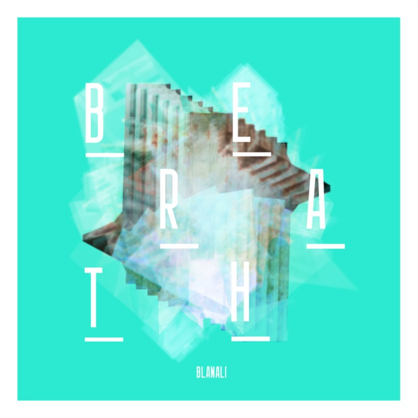 Blanali - Breath  0