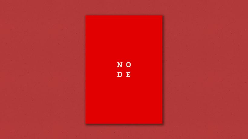 Fiction Nonfiction —Notebook 13