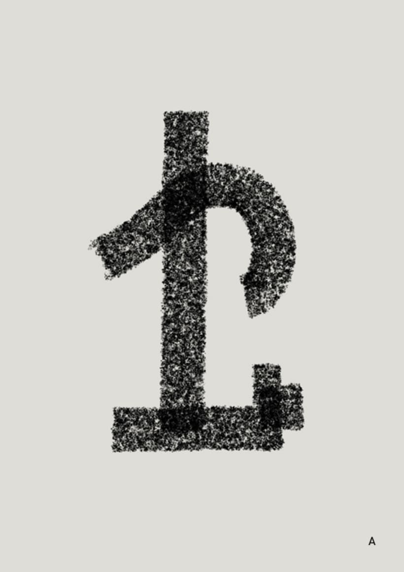 alfabeto indigena  2