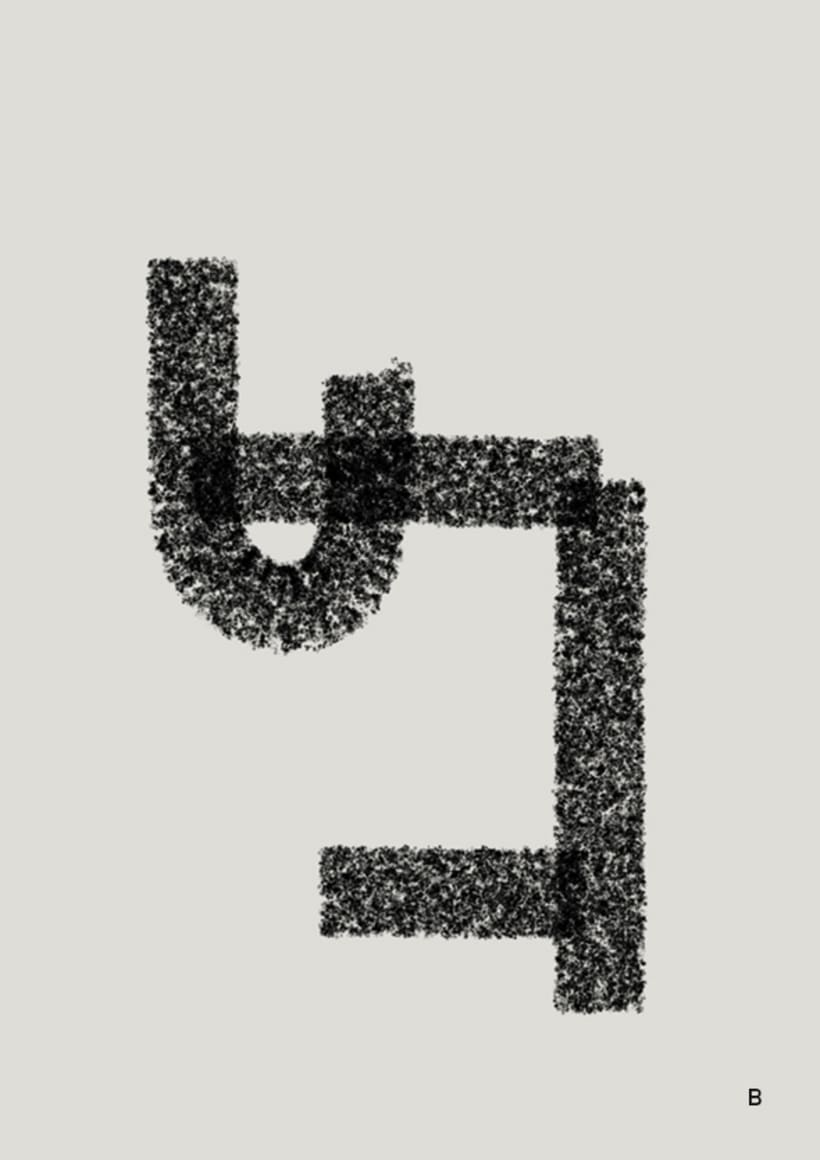 alfabeto indigena  3