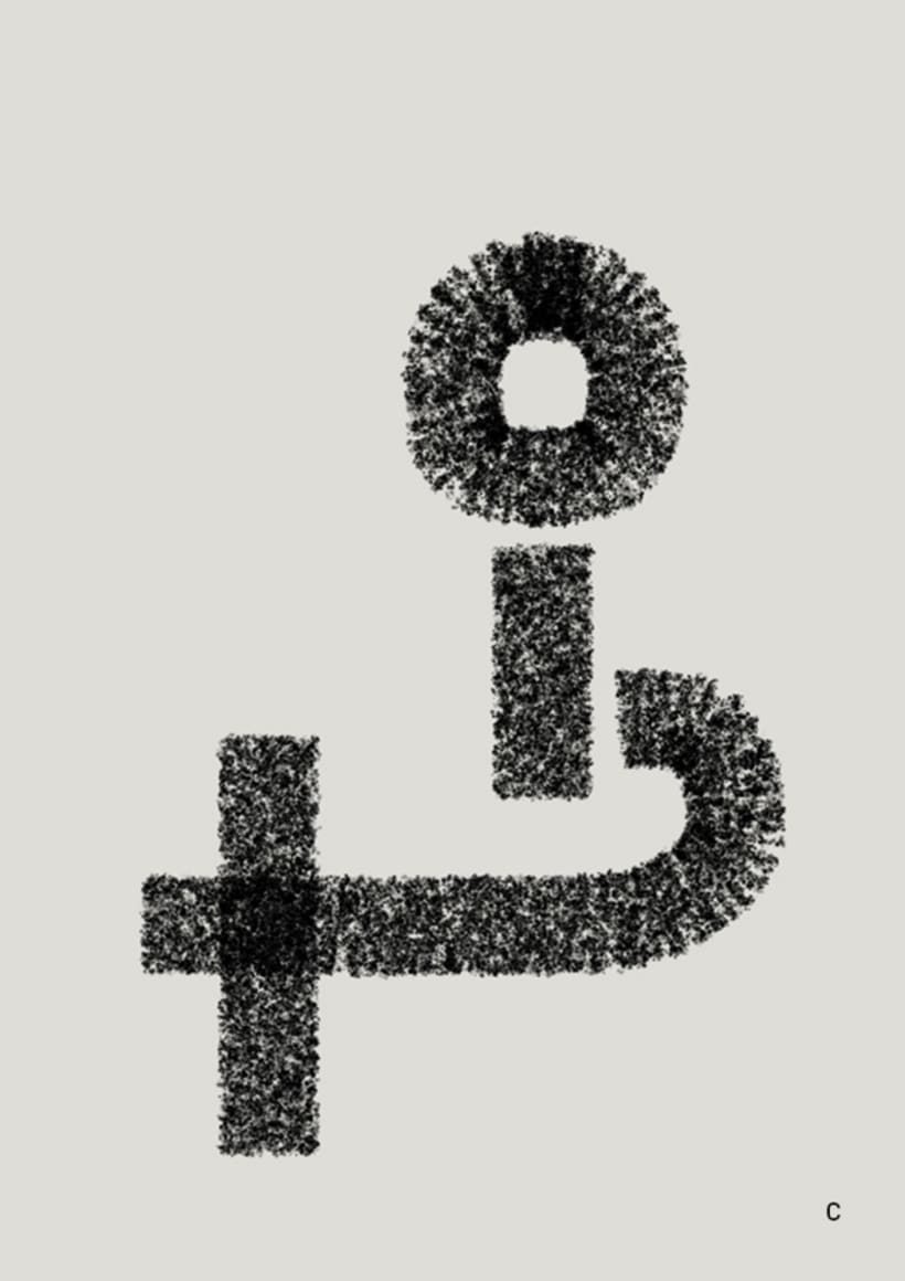 alfabeto indigena  4