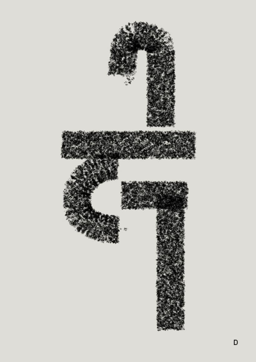 alfabeto indigena  5