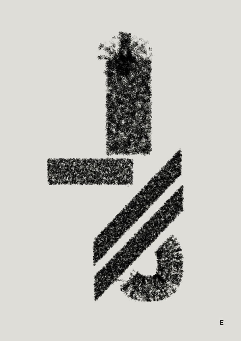 alfabeto indigena  6