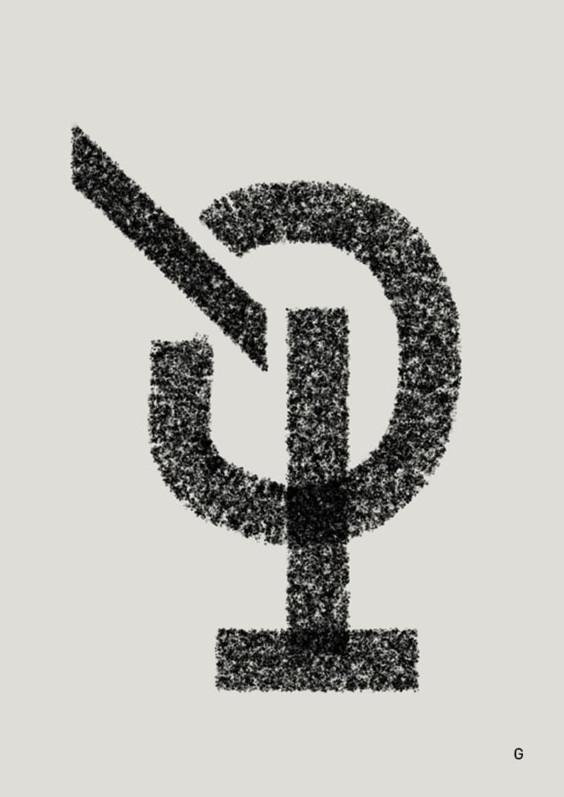 alfabeto indigena  8