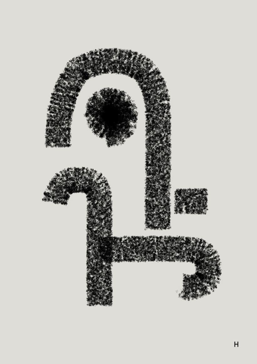 alfabeto indigena  9