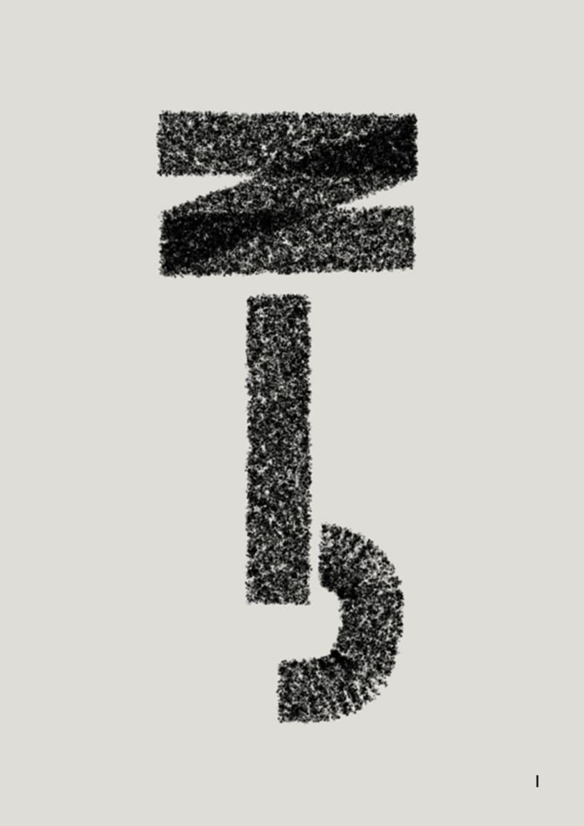 alfabeto indigena  10