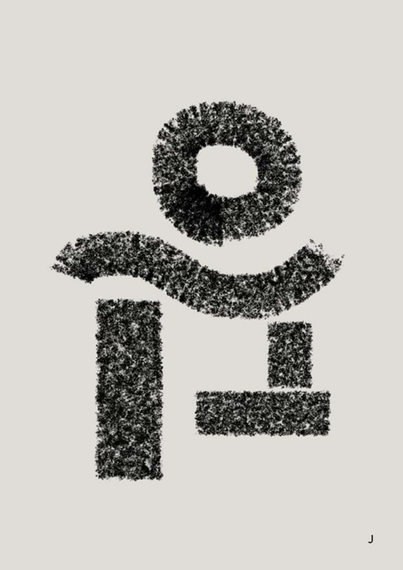alfabeto indigena  11