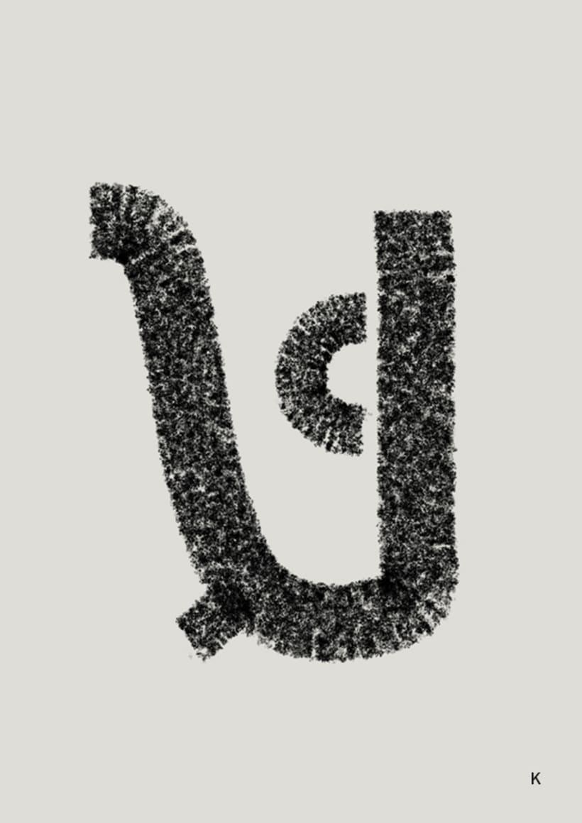 alfabeto indigena  12