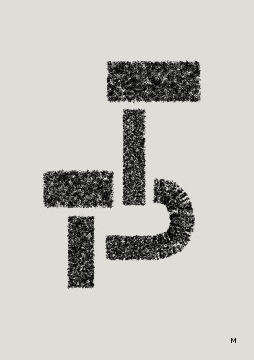 alfabeto indigena  14