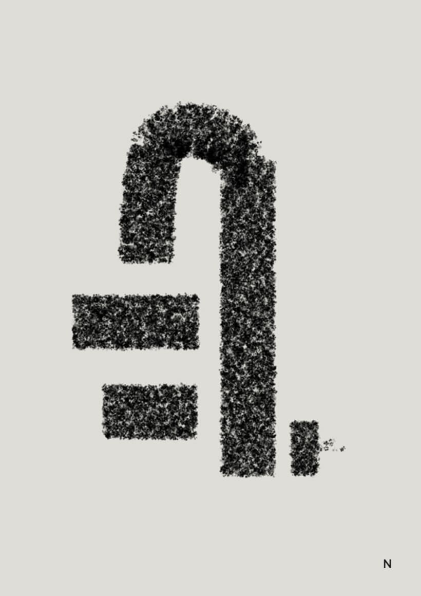 alfabeto indigena  15