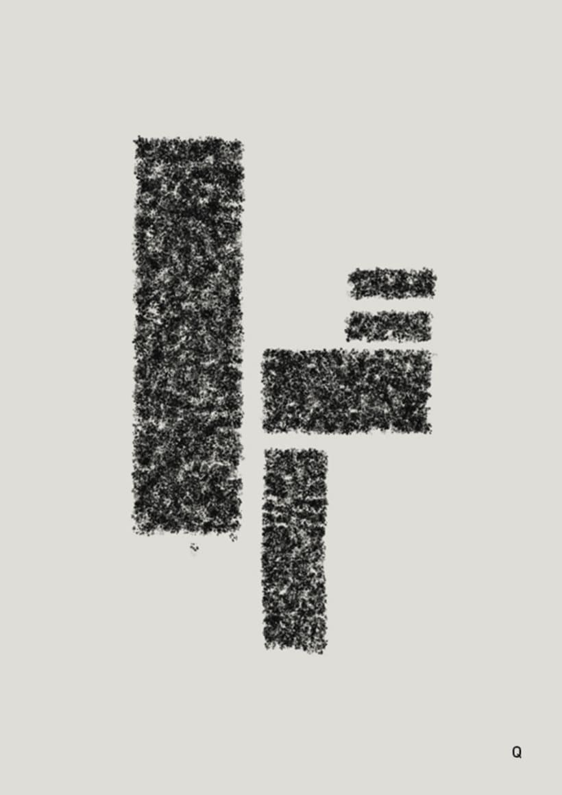 alfabeto indigena  19