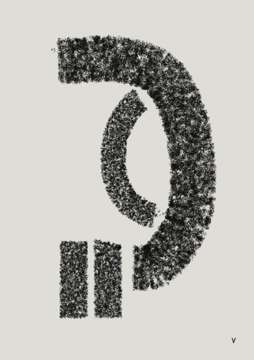 alfabeto indigena  24