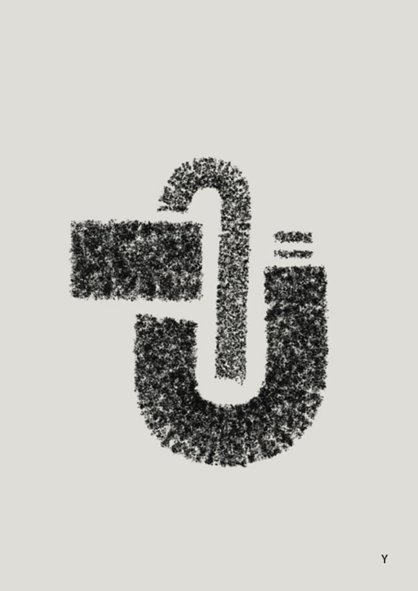alfabeto indigena  26