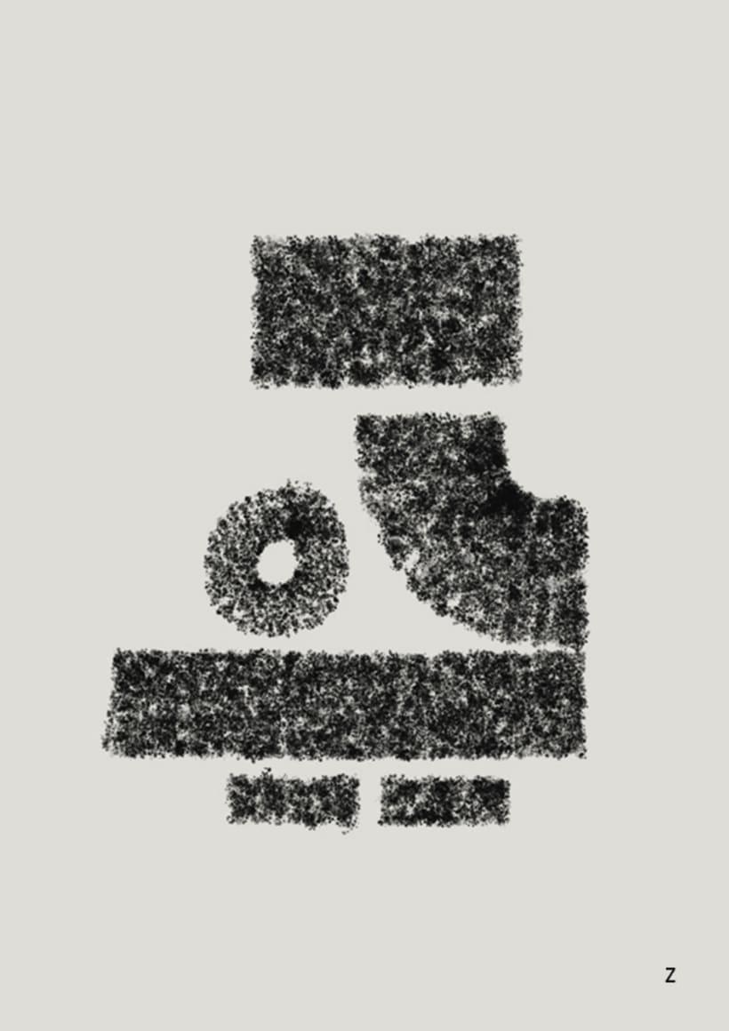 alfabeto indigena  27