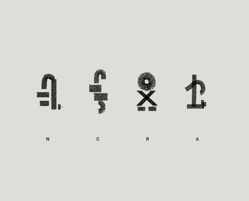 alfabeto indigena  1