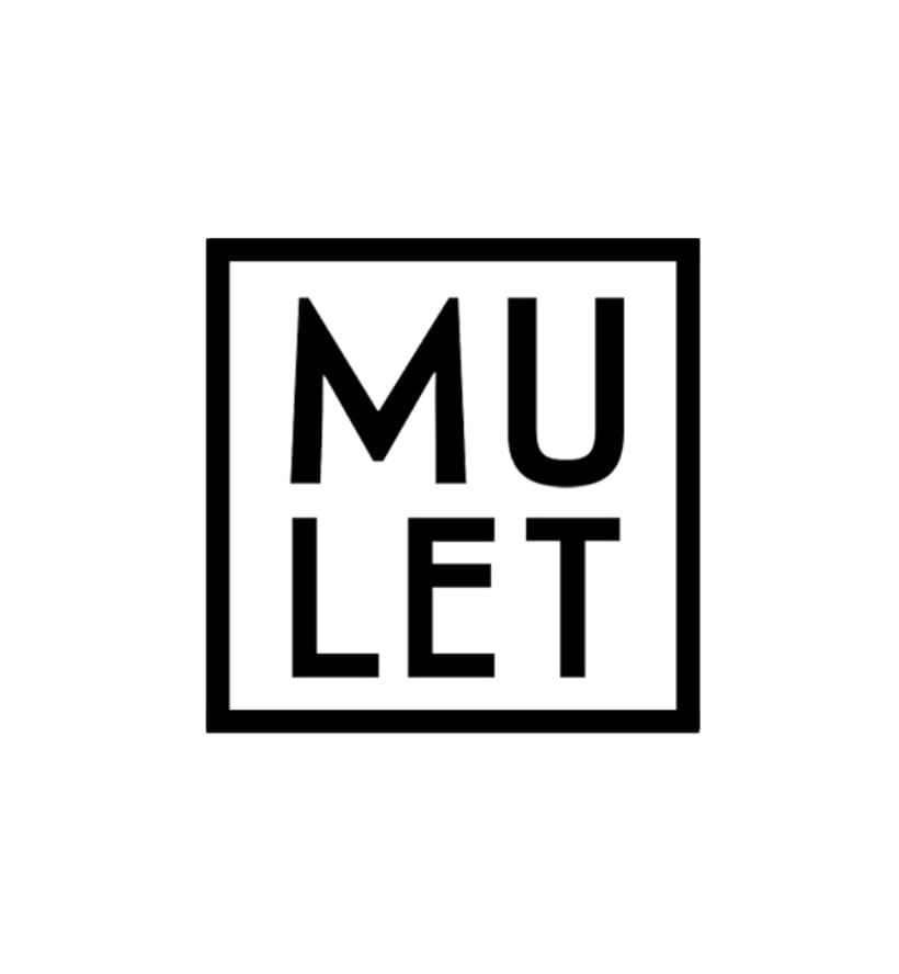 Mulet -1