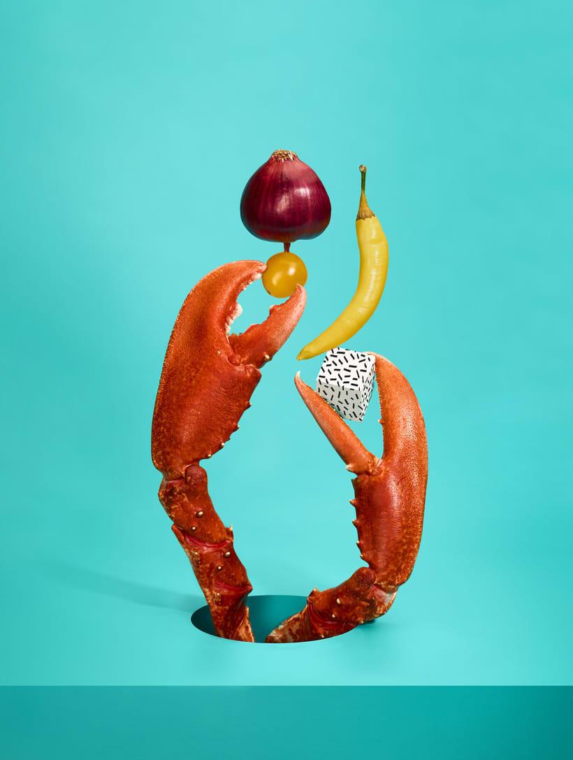 Balanced Diet 3