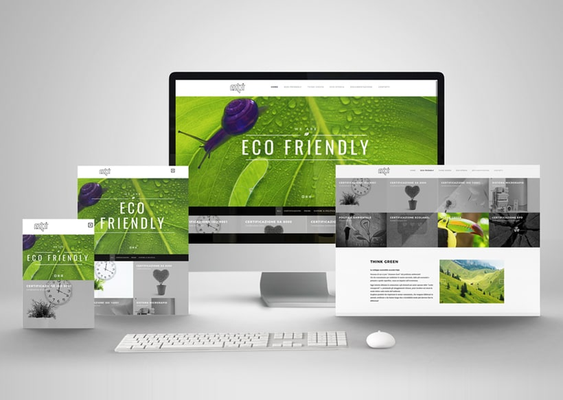 COMPANY site 0