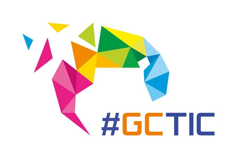 #GCTIC Foro 0