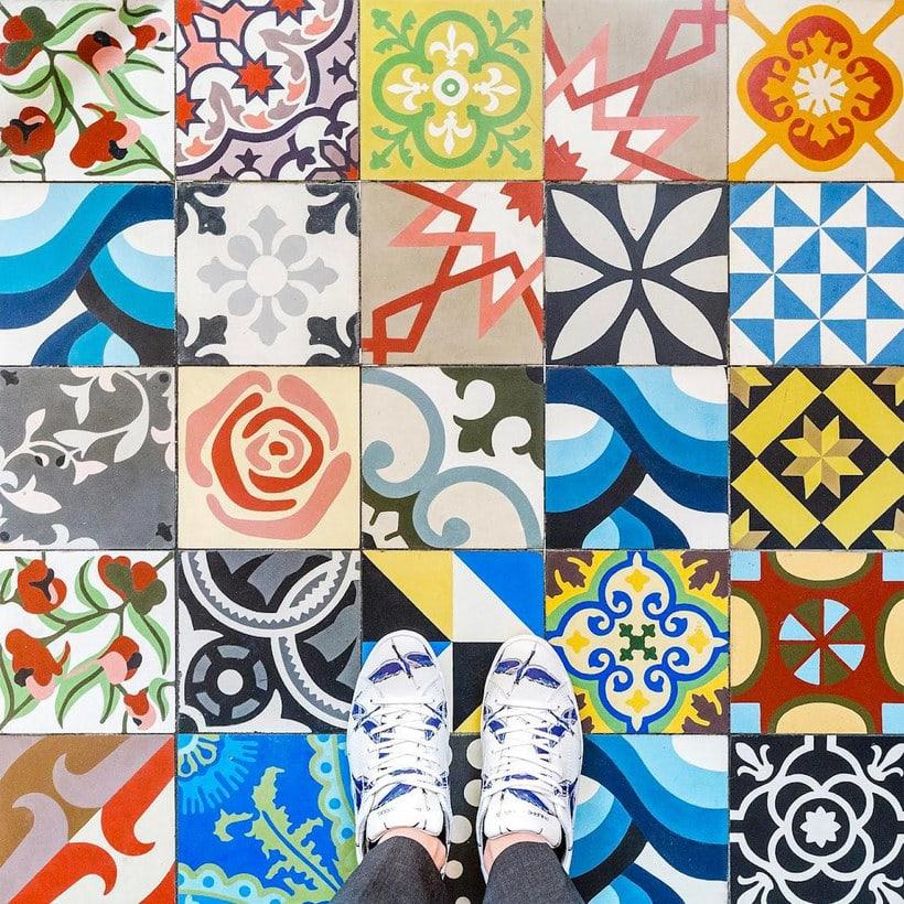 10 cuentas de instagram para apasionados de los patterns 18