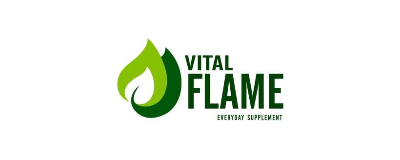 Vital Flame 1