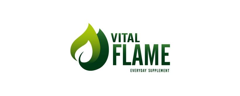 Vital Flame 5