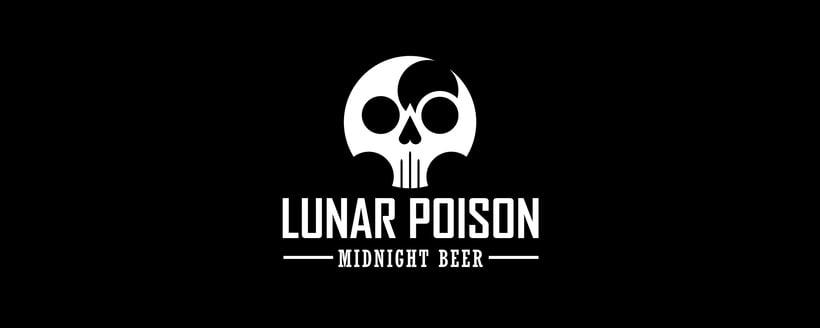 Lunar Poison Beer 7
