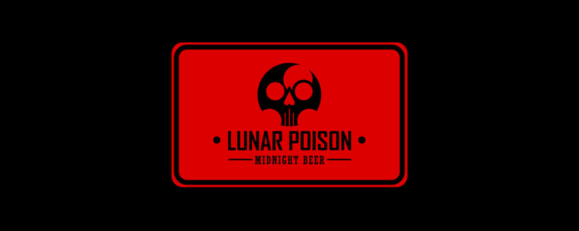 Lunar Poison Beer 4