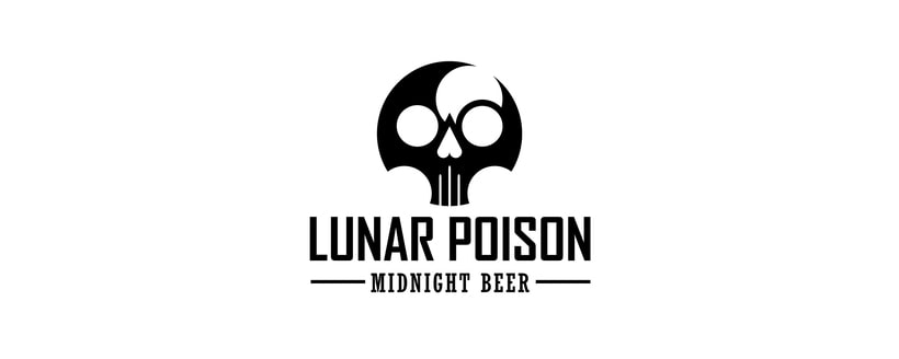 Lunar Poison Beer 1