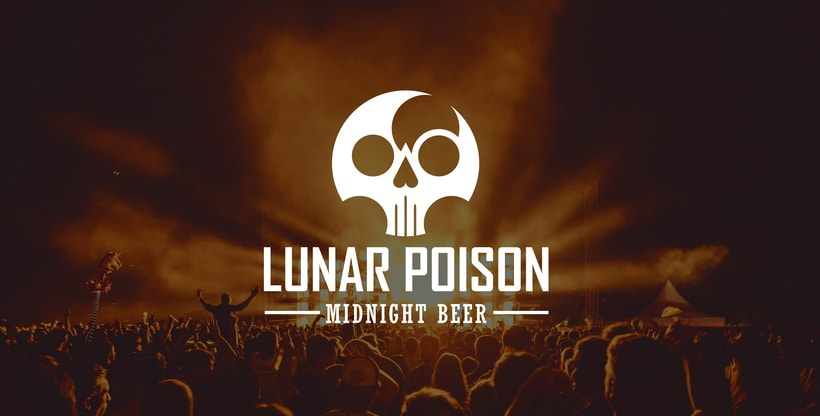 Lunar Poison Beer 3