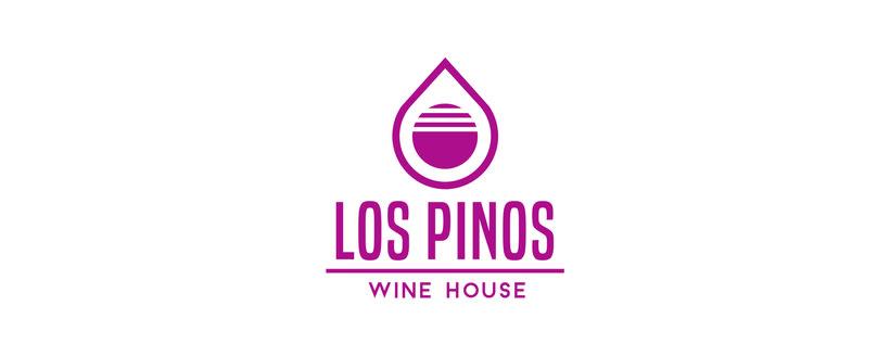 LOS PINOS (wine house) 1