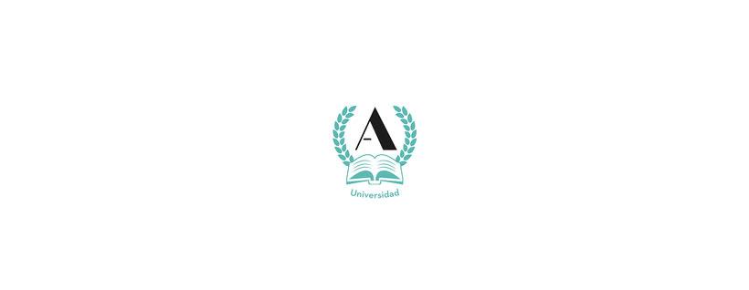 Imagen web Universidad Adecco 5