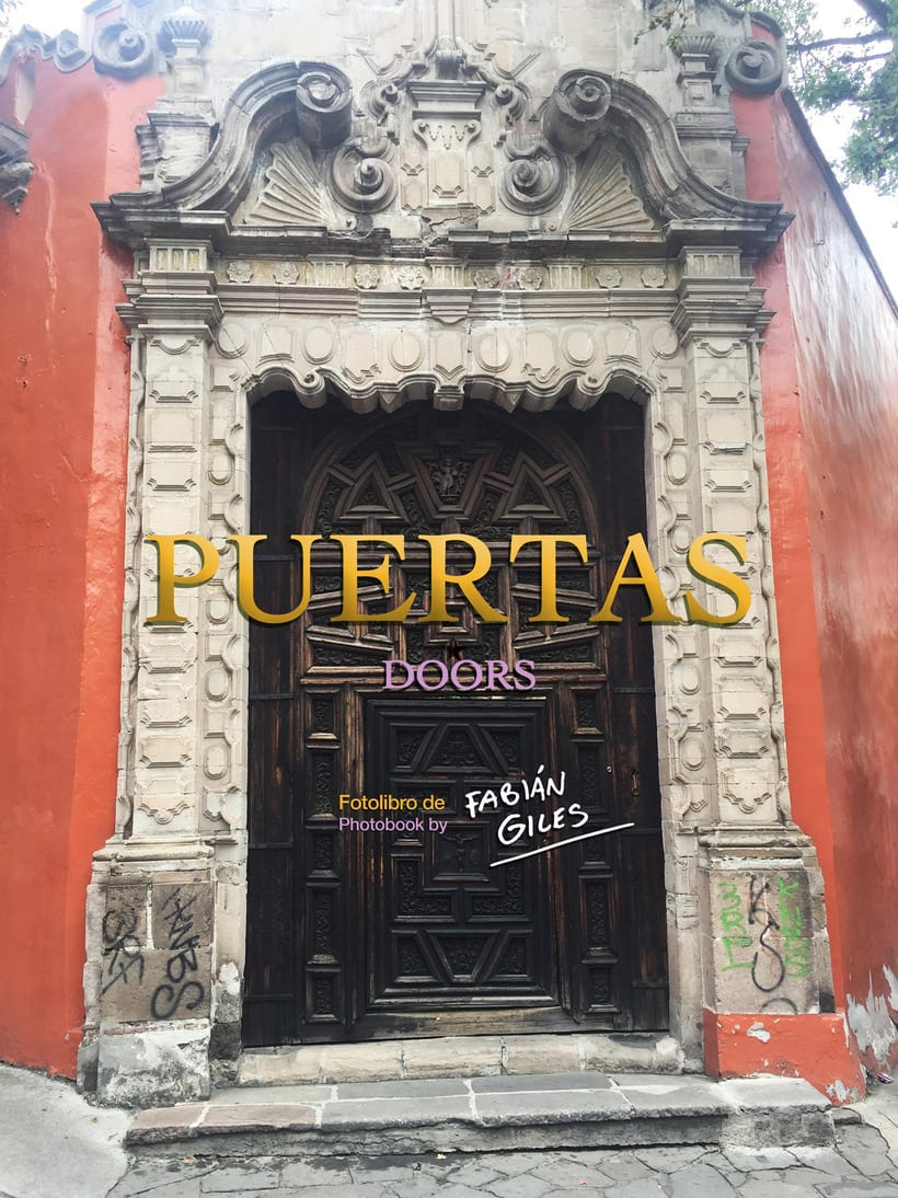 PUERTAS/DOORS 0